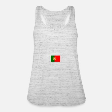 Image images - Women's Tank Top by Bella