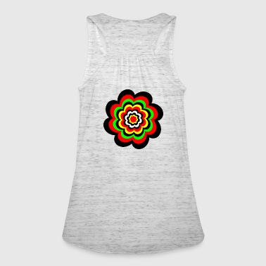 Not Right - Women's Tank Top by Bella