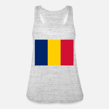 Chad Chad - Women's Flowy Tank Top