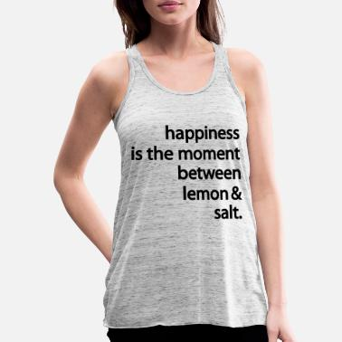 Happiness happiness - Vrouwen tank top