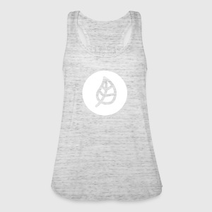 Plant Leaf - Women's Tank Top by Bella