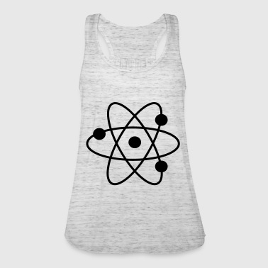 2541614 15071217 science - Women's Tank Top by Bella