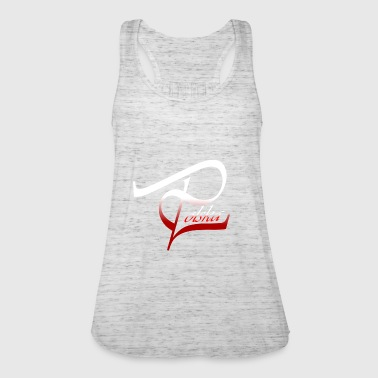 Polska - Women's Tank Top by Bella