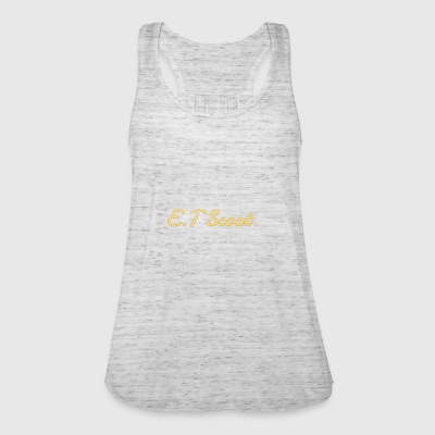 Et.Scoot - Singlet for kvinner fra Bella