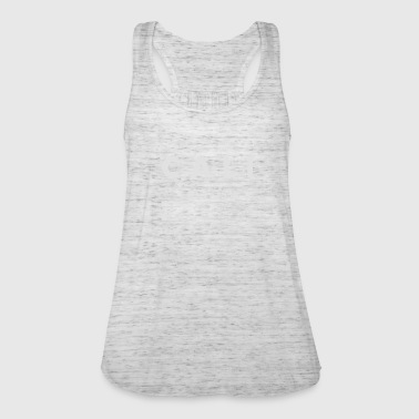 Cali EST.1536 - Women's Tank Top by Bella