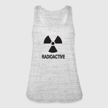 radiant safety - Women's Tank Top by Bella