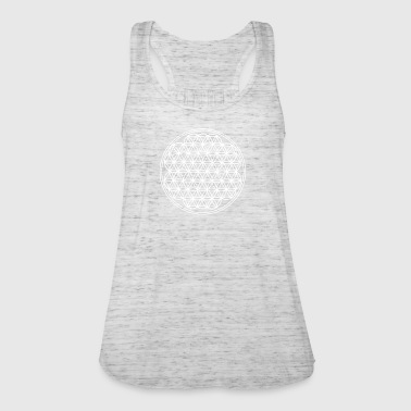 flower of life - Women's Tank Top by Bella
