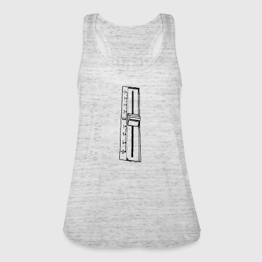 Pitch - Women's Tank Top by Bella
