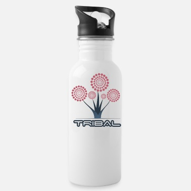 Tribal TRIBAL - Drinkfles