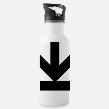 Download download - Water Bottle