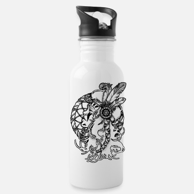 Sioux Sioux Dreamer - Water Bottle