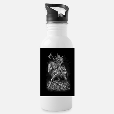 Viking VIKING KNIGHT - Water Bottle