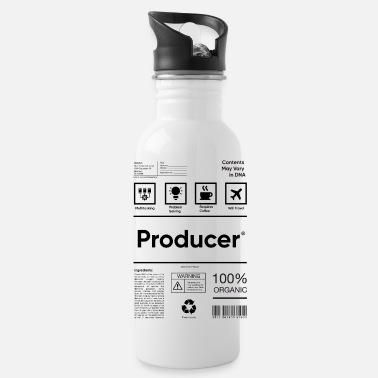 Producer Producer - Water Bottle