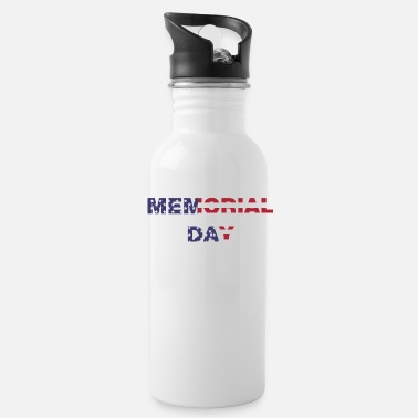 Day Memorial Day, Memorial Day - Drinkfles