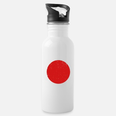 Japan Japan - Drinkfles