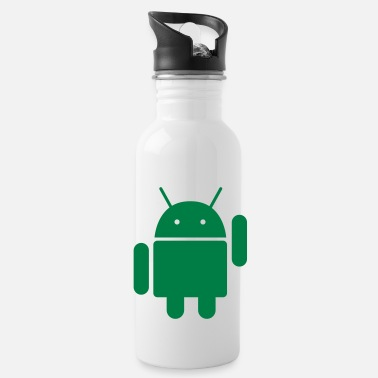 Android android - Drikkedunk