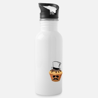 Stud Stud muffin - Stud muffin - Water Bottle