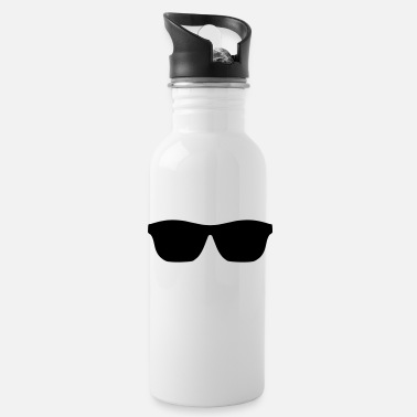 Shade Sunglasses / Shades - Water Bottle