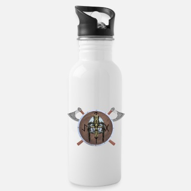 Viking VIKING HELM - Water Bottle