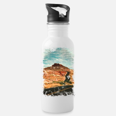 Outback Outback - Water Bottle