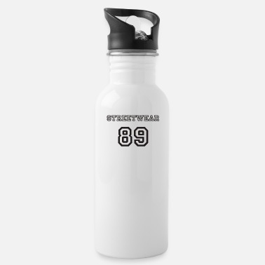 Streetwear STREETWEAR - Water Bottle