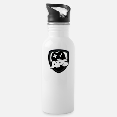 Clan clan Apophis - Water Bottle