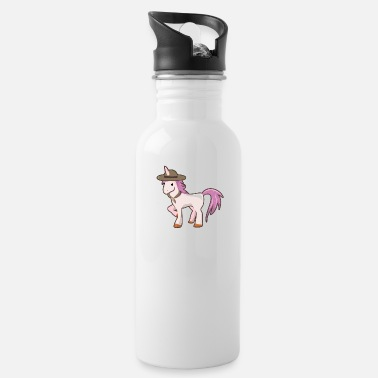 Scouts Scout Unicorn Scout - Drinkfles