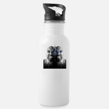 Twins Twins - Water Bottle