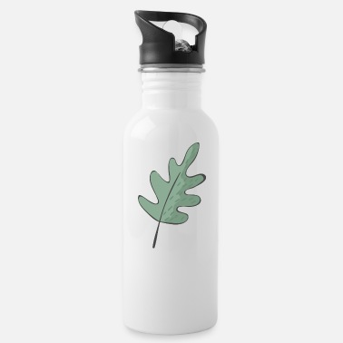 Forest Forest - Water Bottle