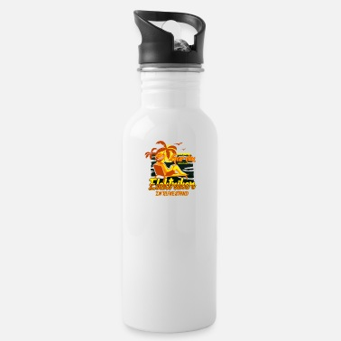 Home &amp ELECTRICIAN IN RETAIL TRADE - Water Bottle