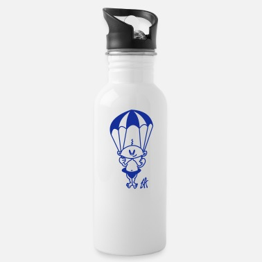 Lapsi Baby - Water Bottle