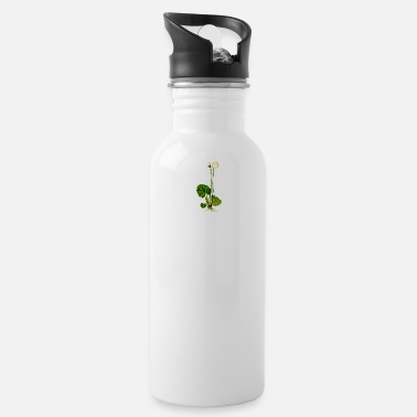 Dandelion dandelion - Water Bottle