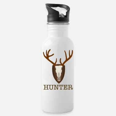 Deer Hunter Deer Hunter - Water Bottle