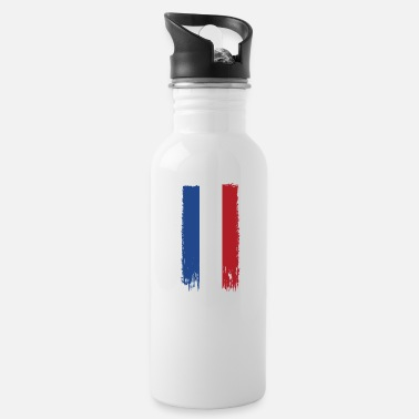 Netherlands Netherlands - Water Bottle