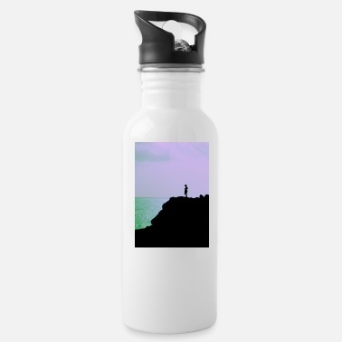 Silhouette Silhouette - Trinkflasche