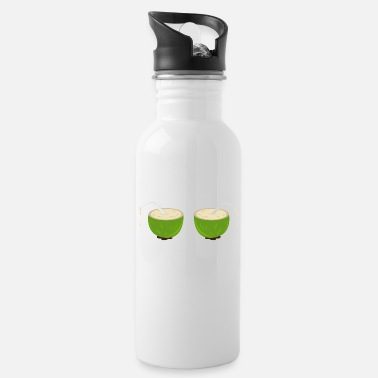 Guava Guava drink - Water Bottle