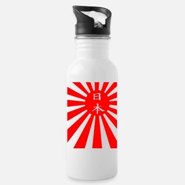 Stomme JAPAN - Water Bottle