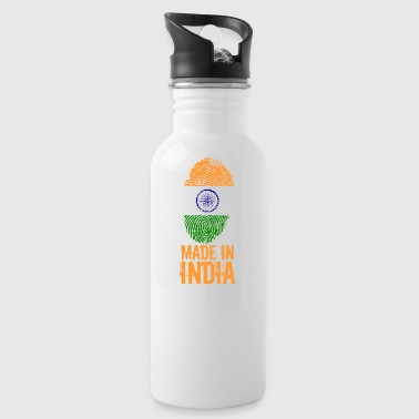 Made in India / Made in India - Cantimplora