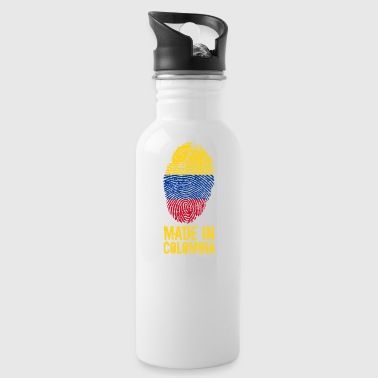 Made in Colombia / Made in Colombia Colombia - Drinkfles