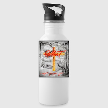 REPENT - Water Bottle