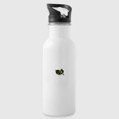 KR 3 i 5 - Water Bottle
