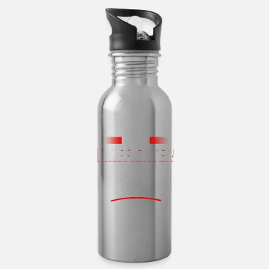 Fire Department Firefighters Firefighting Gift · Save time - Water Bottle