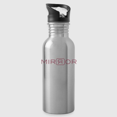 MIRROR - Water Bottle