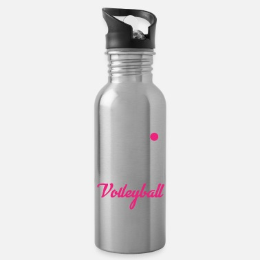 Volley Sports - Water Bottle