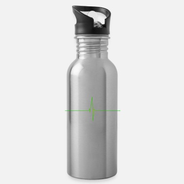 Pulse PULSE - Water Bottle