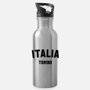 Turin TURIN - Water Bottle