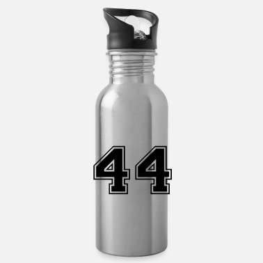 44 44 - Water Bottle