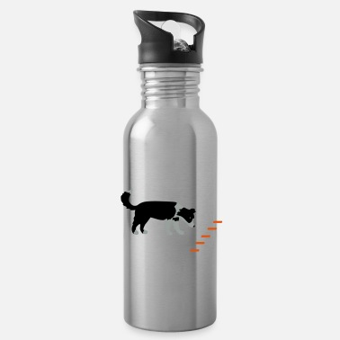 Obedience Obedience 1 - Water Bottle
