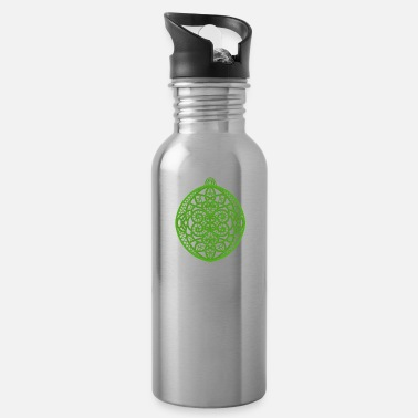 Tribal Tribal - Water Bottle