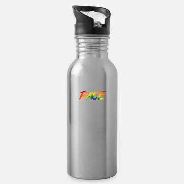 Pace PACE - Water Bottle